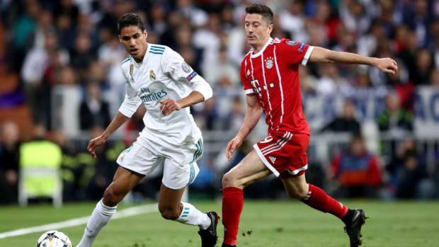 real-madrid-v-bayern-muenchen-uefa-champions-league-semi-final-second-leg-5d3037cfabacde3fee000001.jpg