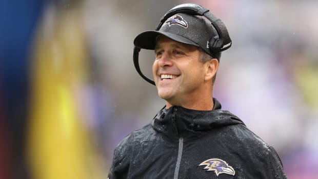 john-harbaugh-ravens.jpg
