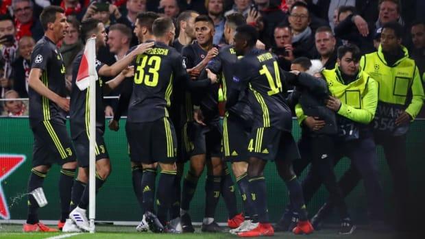 ajax-v-juventus-uefa-champions-league-quarter-final-first-leg-5caf70027df23dd38c000007.jpg
