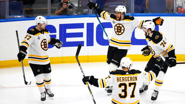 boston-bruins-scf-game-3.jpg