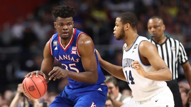 udoka-azubuike-returning-kansas.jpg