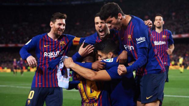 fc-barcelona-v-club-atletico-de-madrid-la-liga-5cb4785ff868fea48a000004.jpg