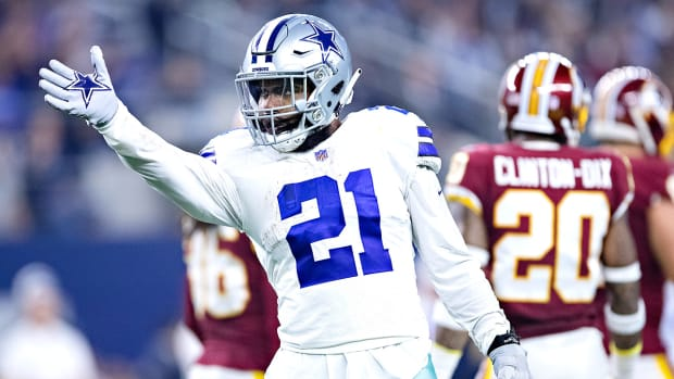 ezekiel-elliott-fantasy-football-auction-strategies.jpg