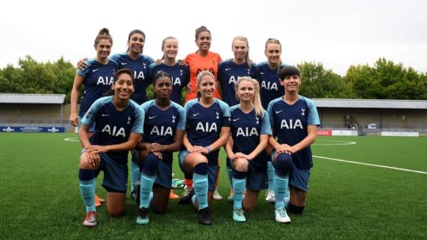 fa-women-s-league-cup-yeovil-town-ladies-v-tottenham-ladies-5c4ef68fa5c40fb18b000001.jpg