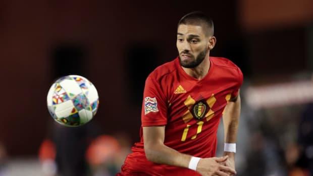 belgium-v-switzerland-uefa-nations-league-5c535bf1b0735d727e00001c.jpg