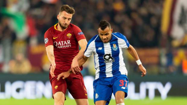 as-roma-v-fc-porto-uefa-champions-league-round-of-16-first-leg-5c63427b04aa049645000003.jpg