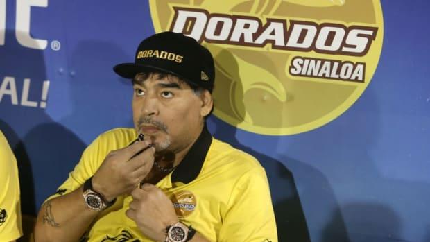 dorados-de-sinaloa-v-atletico-san-luis-final-ascenso-mx-apertura-2018-5c5b04b0f0622b1e08000001.jpg