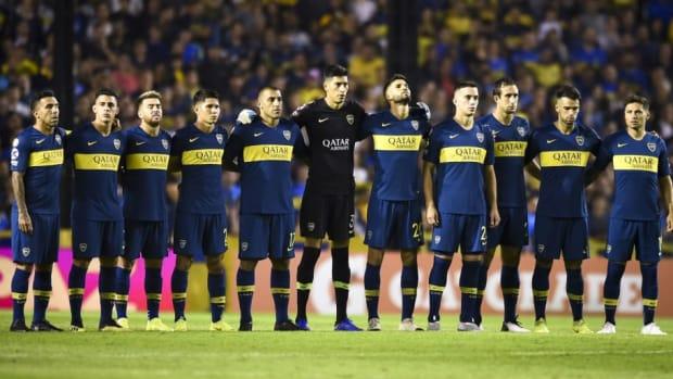 boca-juniors-v-banfield-superliga-2018-19-5c9ed09fa28666aafd000001.jpg