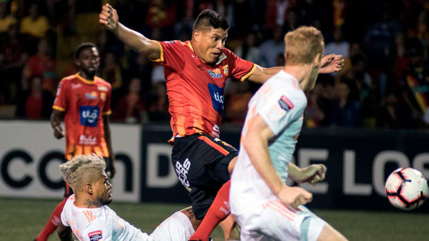 herediano_beats_atlanta_united_ccl.jpg