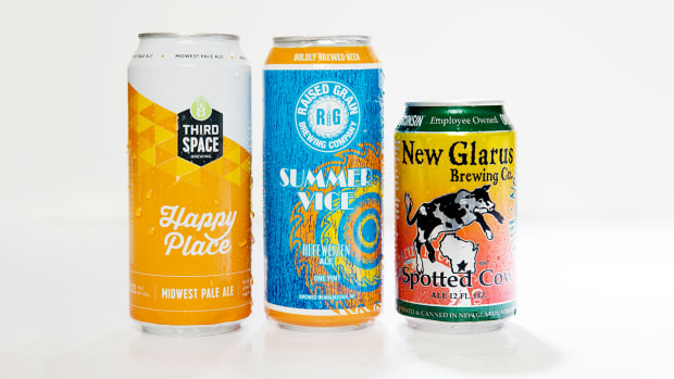 milwaukee-brewers-beer-guide-lead_0.jpg