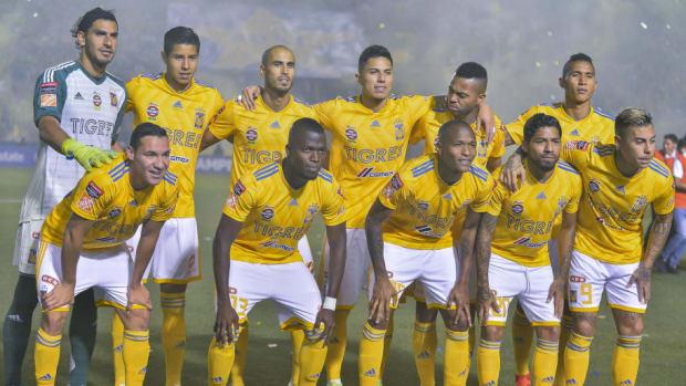tigres-uanl-v-monterrey-concacaf-champions-league-2019-5cca82ca0c9082b143000001.jpg