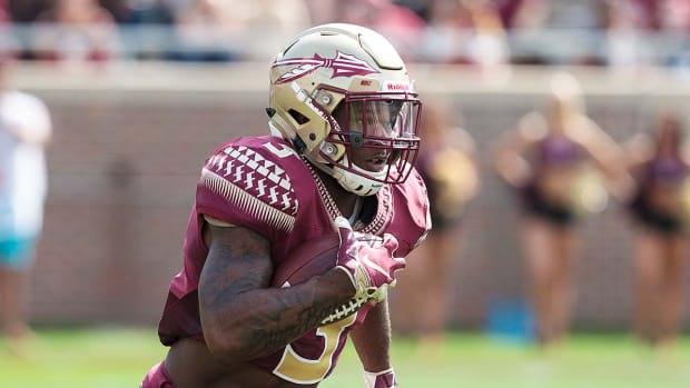 acc-most-improved-fsu-cam-akers.jpg