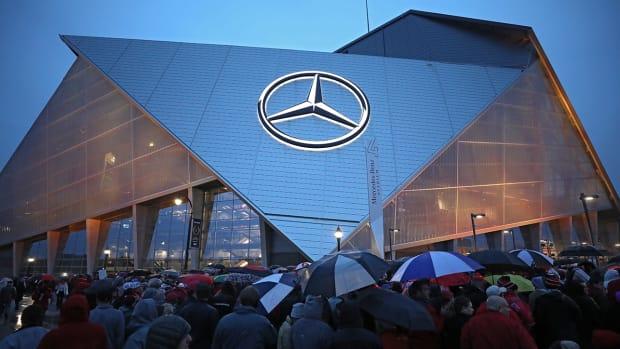 mercedes-benz-stadium-super-bowl.jpg