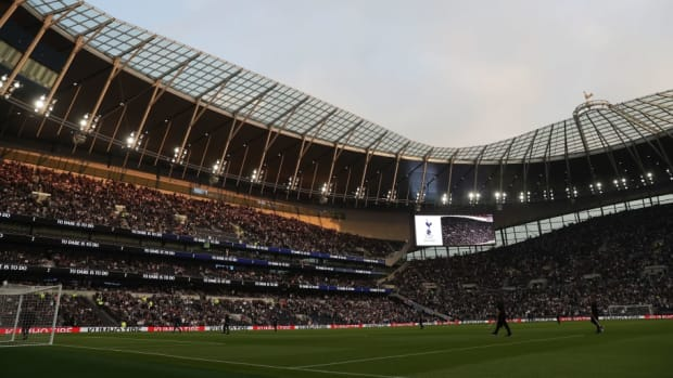 fbl-eng-legends-tottenham-inter-stadium-5ca37da90f9be2045a000002.jpg