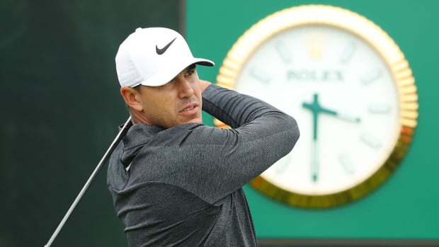 brooks-koepka-us-open-media.jpg