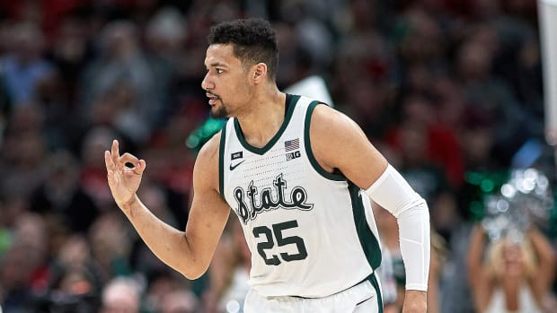 michigan-state-lsu-kenny-goins-march-madness.jpg