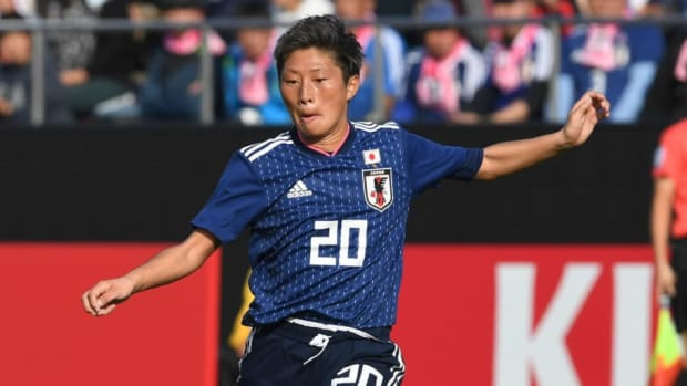 japan-v-norway-international-friendly-5cfbb760fb1dc244f4000001.jpg