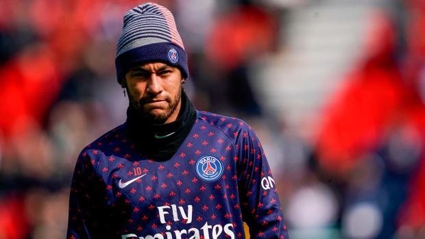 neymar-stays-psg.jpg