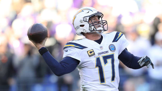 philip-rivers-chargers-patriots.jpg