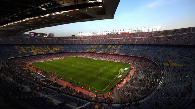 fc-barcelona-v-rc-celta-de-vigo-la-liga-5c812689b66f151f69000001.jpg