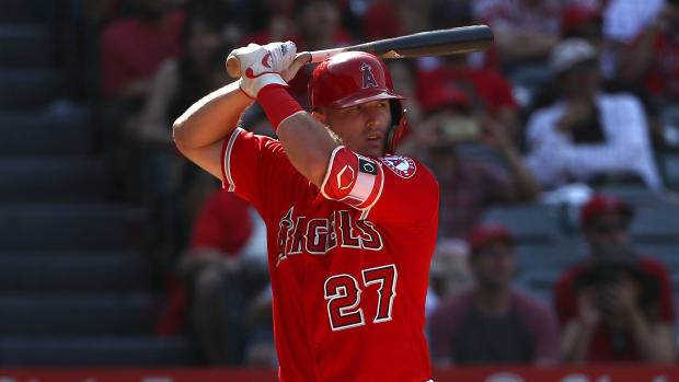mike-trout-angels-tampering.jpg