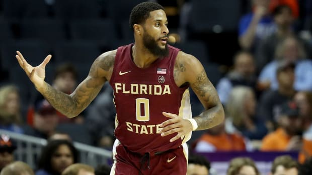 phil-cofer-learned-father-died-fsu-vermont-game.jpg