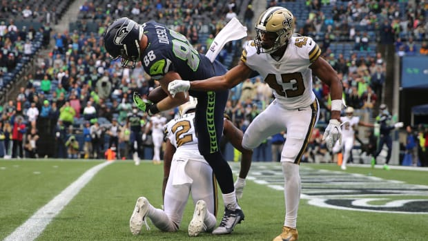 will-dissly-seahawks-saints.jpg