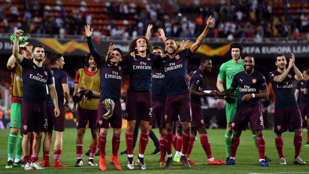 arsenal-aubameyang-europa-league-final-valencia.jpg
