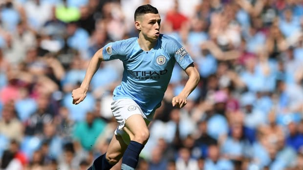 phil-foden-man-city-tottenham.jpg