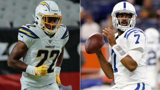 fantasy-football-week-1-waiver-wire-justin-jackson-jacoby-brissett.jpg