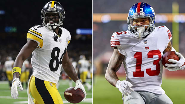 nfl-contract-antonio-brown-odell-beckham-trades.jpg