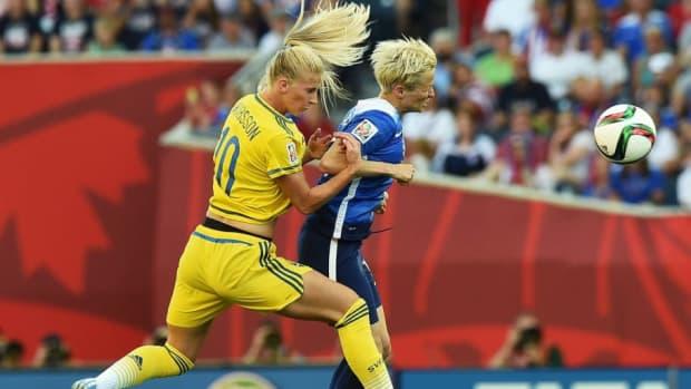 fbl-wc-2015-women-match19-usa-swe-5d85fb9f74110e1594000001.jpg