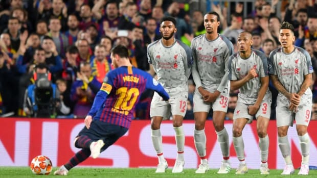 barcelona-v-liverpool-uefa-champions-league-semi-final-first-leg-5d60ff475b7040e7c1000001.jpg