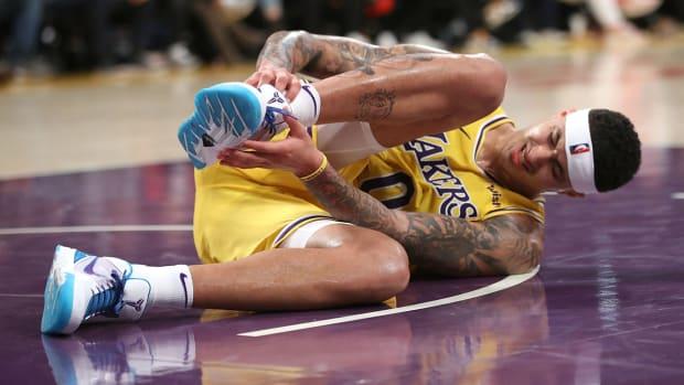 kyle-kuzma-lakers-injury.jpg