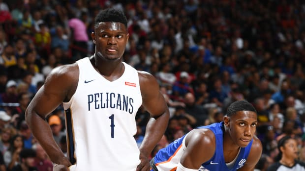 zion-williamson-pelicans.jpg