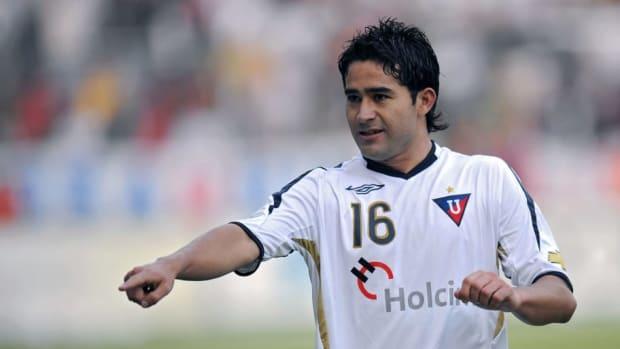 ecuadorean-liga-deportiva-universitaria-5d5f81a0bd90630889000001.jpg