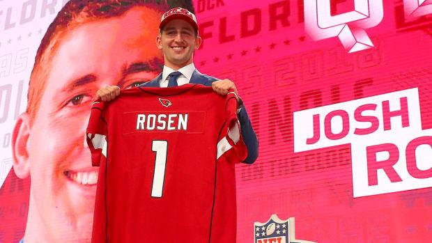 josh-rosen-cardinals-draft.jpg