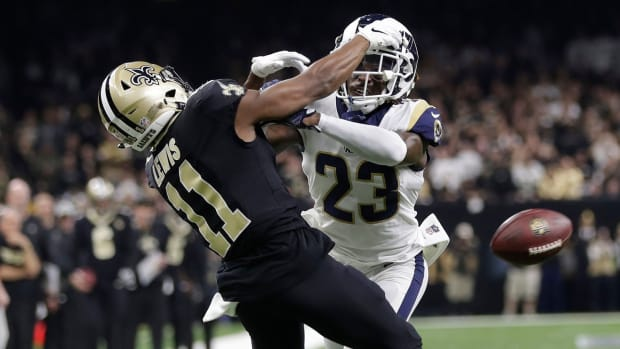 saints-rams-blown-call-NFL-officiating-crisis.jpg