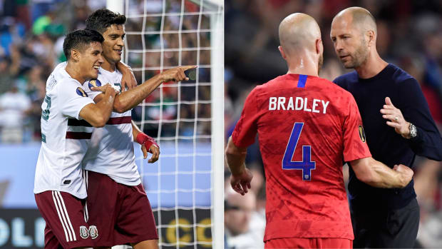 usa-mexico-gold-cup-final-preview.jpg