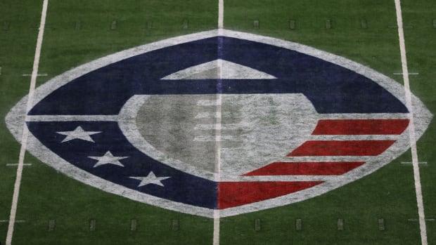 alliance-american-football-field-lead.jpg