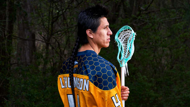 lyle-thompson-lacrosse-georgia.jpg