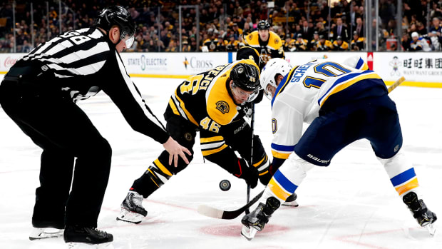 stanley-cup-final-preview-blues-bruins.jpg