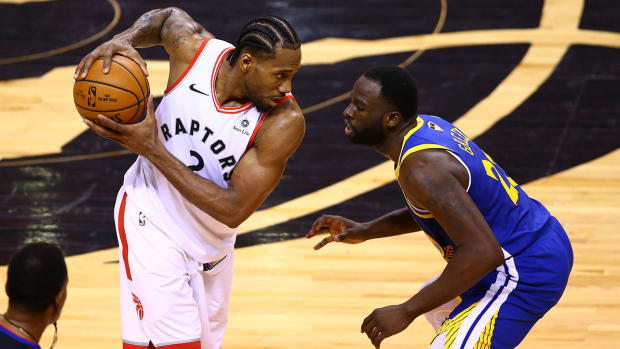 kawhi-leonard-warriors-raptors-finals.jpg