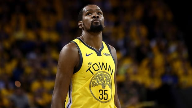 kevin-durant-warriors-playoffs-free-agency.jpg