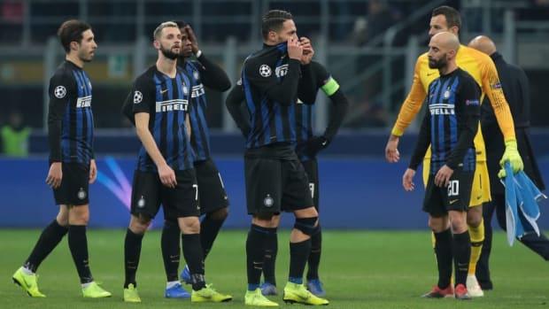 fc-internazionale-v-psv-uefa-champions-league-group-b-5c62a4deabb915f39400002b.jpg