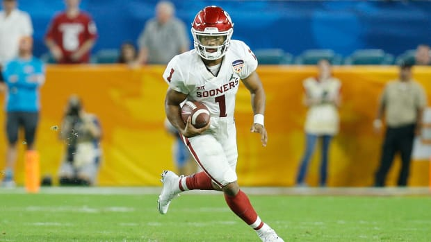 kyler-murray-cardinals-pick.jpg
