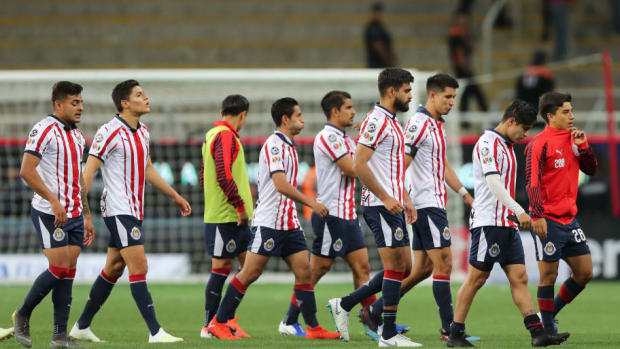 chivas-v-puebla-torneo-clausura-2019-liga-mx-5cde73c9af5d978315000002.jpg