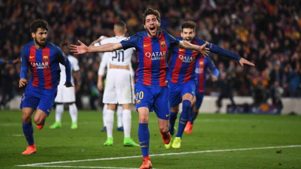 fc-barcelona-v-paris-saint-germain-uefa-champions-league-round-of-16-second-leg-5c3b06dadfbed64cff000001.jpg