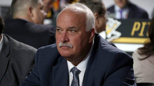 rangers-hire-john-davidson-president.jpg