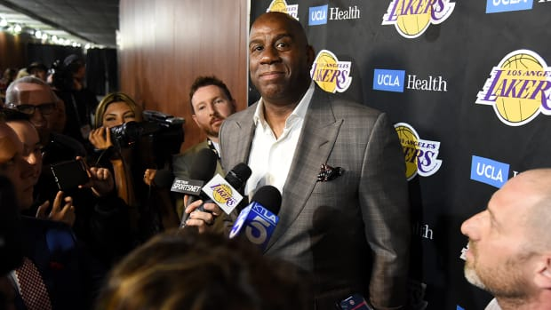 magic-johnson-lakers-interview-lead.jpg